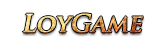 Loygame Forums - Powered by vBulletin